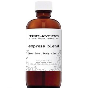 New-empress-blend-bottle-shot