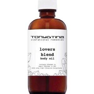 bottle-of-lovers-blend-