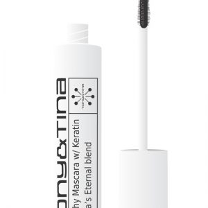 healthy-mascara-w-keratin